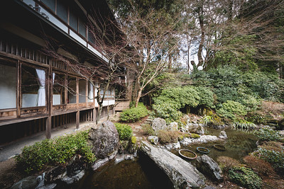 Wakayama