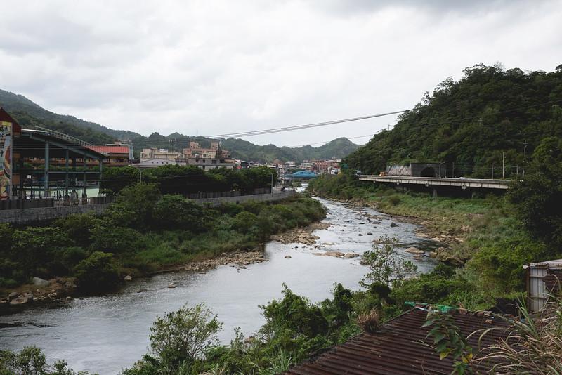 Taipei in 4 days