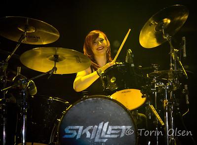 2014-03-22 Skillet-015