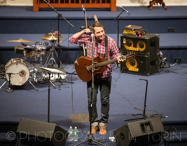 Brandon Heath-@Goodwill-012
