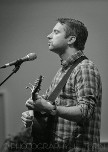 Brandon Heath-@Goodwill-006