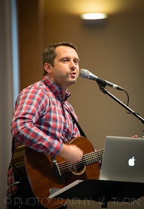 Brandon Heath-@Goodwill-001