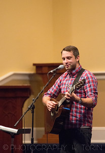 Brandon Heath-@Goodwill-007