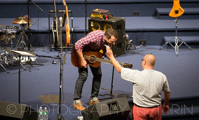 Brandon Heath-@Goodwill-011