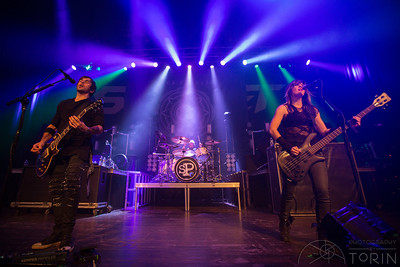 2016-10-14 Sick Puppies @ Stroudsburg-004