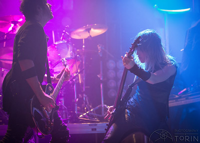 2016-10-14 Sick Puppies @ Stroudsburg-018