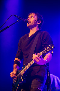 2016-10-14 Sick Puppies @ Stroudsburg-027