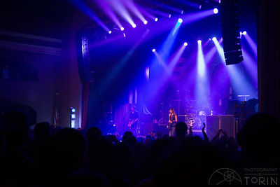 2016-10-14 Sick Puppies @ Stroudsburg-002