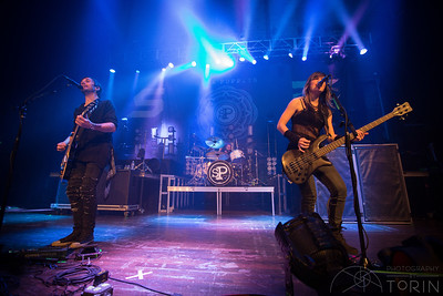 2016-10-14 Sick Puppies @ Stroudsburg-023