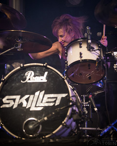 2016-10-14 Skillet @ Stroudsburg-012