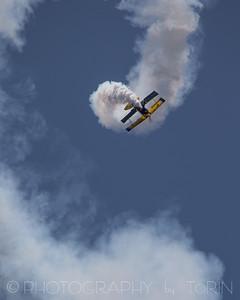 2016 NY Airshow-008