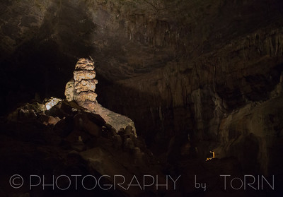 Indian Echo Caverns-010