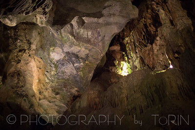 Indian Echo Caverns-022
