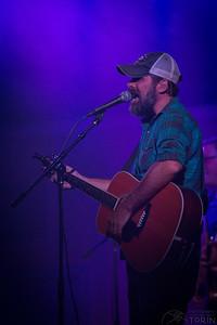 2017-07-10 Mac Powell-027
