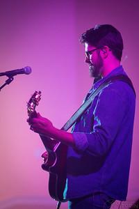 2017-07-10 Mac Powell-032