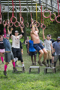 2018 West Point Spartan Race-029