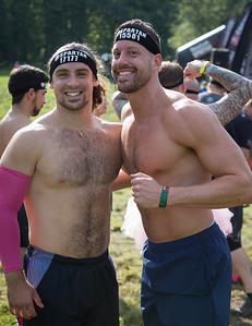 2018 West Point Spartan Race-002