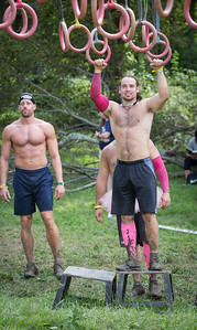 2018 West Point Spartan Race-024