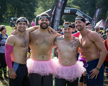 2018 West Point Spartan Race-003