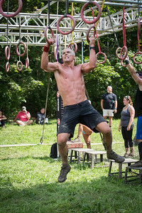 2018 West Point Spartan Race-020