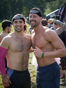 2018 West Point Spartan Race-001
