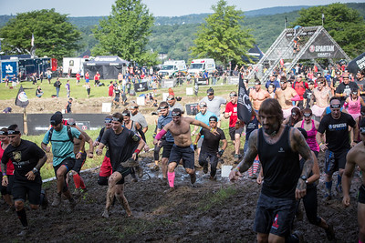 2018 West Point Spartan Race-008