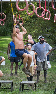 2018 West Point Spartan Race-026