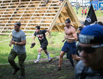 2018 West Point Spartan Race-010
