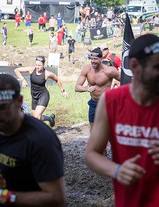 2018 West Point Spartan Race-009