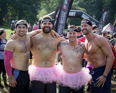 2018 West Point Spartan Race-004