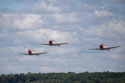 2019-08-24 NY Air Show-004
