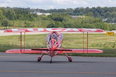 2019-08-24 NY Air Show-024