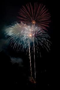 2021-07-04 Fireworks-008
