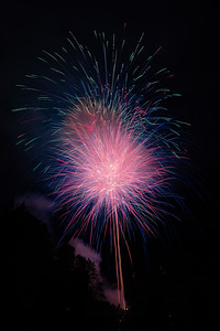 2021-07-04 Fireworks-015