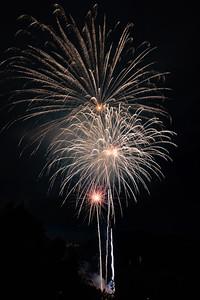 2021-07-04 Fireworks-013