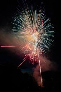 2021-07-04 Fireworks-002