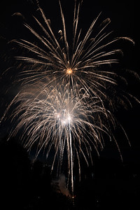 2021-07-04 Fireworks-014