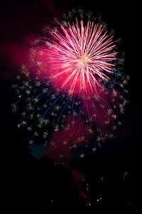 2021-07-04 Fireworks-006