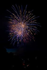 2021-07-04 Fireworks-004