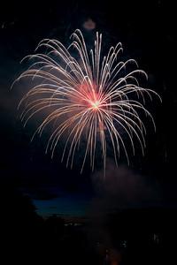2021-07-04 Fireworks-001