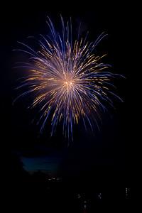 2021-07-04 Fireworks-003