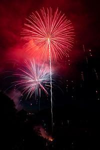 2021-07-04 Fireworks-011