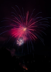 2021-07-04 Fireworks-010