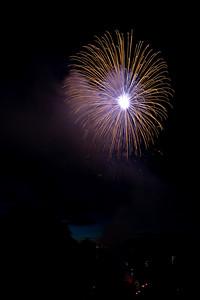 2021-07-04 Fireworks-005