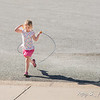 220a/365 - Jumping rope
