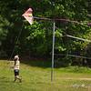 210/365 - Kite day!