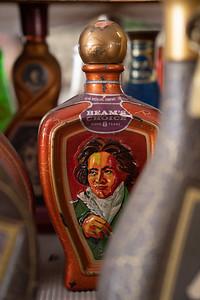 Beethoven Booze