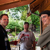 Rat City Homebrewers Picnic 2012