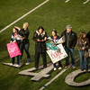 ARHS homecoming game-1012