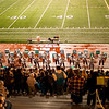 ARHS homecoming game-1043
